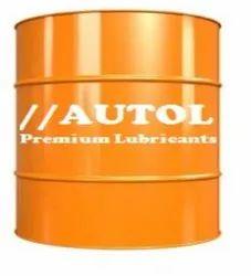 Heavy Vehicle Autol Premium Lubricants Oil, Packaging Type: Drum, Unit Pack Size: 210 Litre
