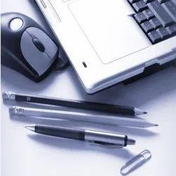Company Secretary Services