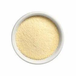 Soy Phosphatidylcholine (PC) 30%
