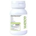 La Nutraceuticals Hadjod (Cissus)