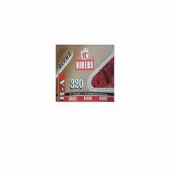 Hydraulic Oil Alpha 220