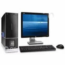 Acer Desktop Computer ( i3, i7 & i5 ), Window 10, Model Name/Number: Ngcc 001