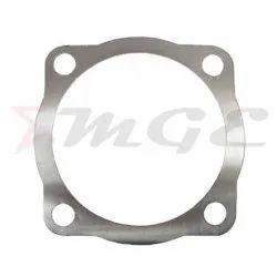 Vespa PX LML Cylinder Head Packing - Reference Part Number C-4709830 / C-4709448