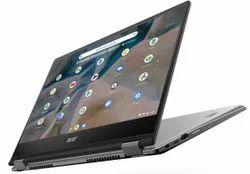 HP Ultraportable laptop