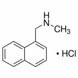 N-Methyl-1-naphthylmethylamine