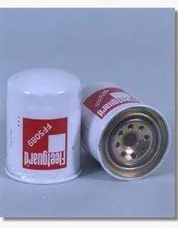 FF5089 Fleetguard Fuel Filter
