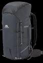 Climbing Backpack - Fang 42+