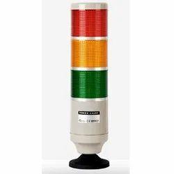 Menics Tower Light
