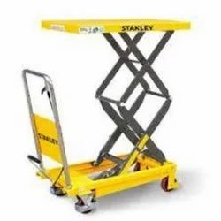 Stanley Table Lifter-350kg
