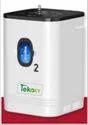 7 Litre Oxygen Concentrator