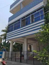 1 Bhk Residential Apartment