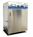 Hot AIr Oven (GMP Model) with LCD Control System