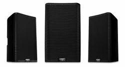 QSC K12.2 Premium Powered Speaker