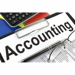 Professional Accounting Service