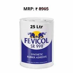 Fevicol Adhesive Sr 998