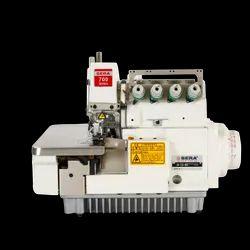 Sera Overlock Chain Stitch Direct Drive Sewing Machine