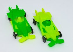Car Promotional Toys