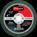 4 Cutting Wheel - Green 2 Net