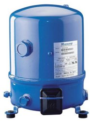 Danfoss NTZ108 Hermetic/Reciprocating Compressor