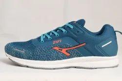 Zifi Men Designer Casual Shoes, Size: 7