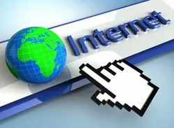 SSWL Fiber Optic,Broadband Internet Service Provider, For Unlimited, Monthly,Quarterly And Anually
