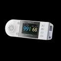 Prana Biomed IR Thermometer