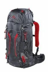 Mountaineering Backpack - Backpack Finisterre