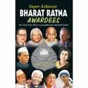 Biographies Of Great Personalities Different Books