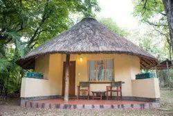 Mud House Construction Service For Resort Bangalore - Mysore - Mangalore - Gulbarga - Karnataka