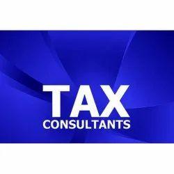 Tax Consultancy Service
