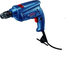 Bosch Drill Machine Gsb 450