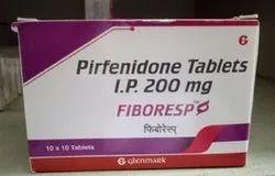 Fiboresp
