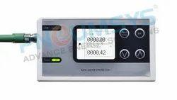 Digital Oxygen Flow Meter For Hospital