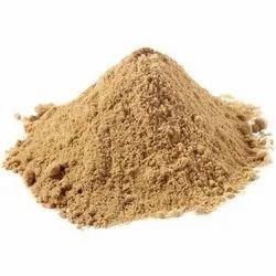 Chitrakmool Extract (Plumbago Indica) -