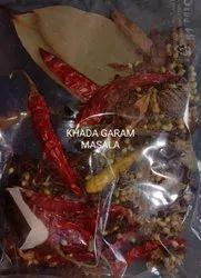 Khada Garam Masala