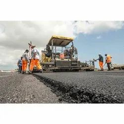 Male Road Contract Labour Supplier Services