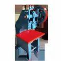 Fully Automatic Chappal Making Machine