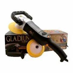 R56 Gladius Car Polishing Machine