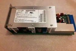 LUNA2 Power Supply For OS Biz X8 / S30122-K7686-M1
