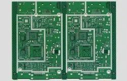 Designing Firm Project Based Embedded Hardware Design, Pan India