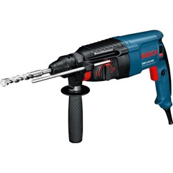 Bosch GBH 2-26 DRE Rotary Hammer Drill