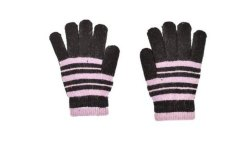 Full Finger VP Oswal Winter Woolen Hand Gloves, Size: S-L
