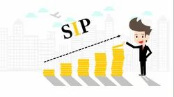 SIP (Systematic Investment Plans)