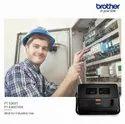 PT-E850TKW Brother Ferrule Printing Machine