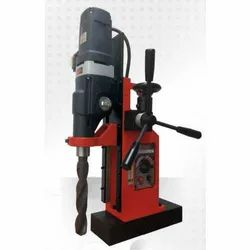 20MM In Wood Heavy Duty Drill Machine, Model Name/Number: Bosch