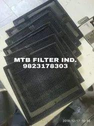 Chiller Filter