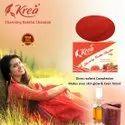 Krea Raktha Chandan Soap