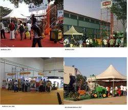 Events & Participation