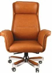 New Curve-HB Chair