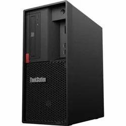 Lenovo Workstation P 330-I7-8700